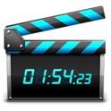 Movie Speak icon