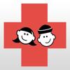 Pediatric Critical Events Checklist