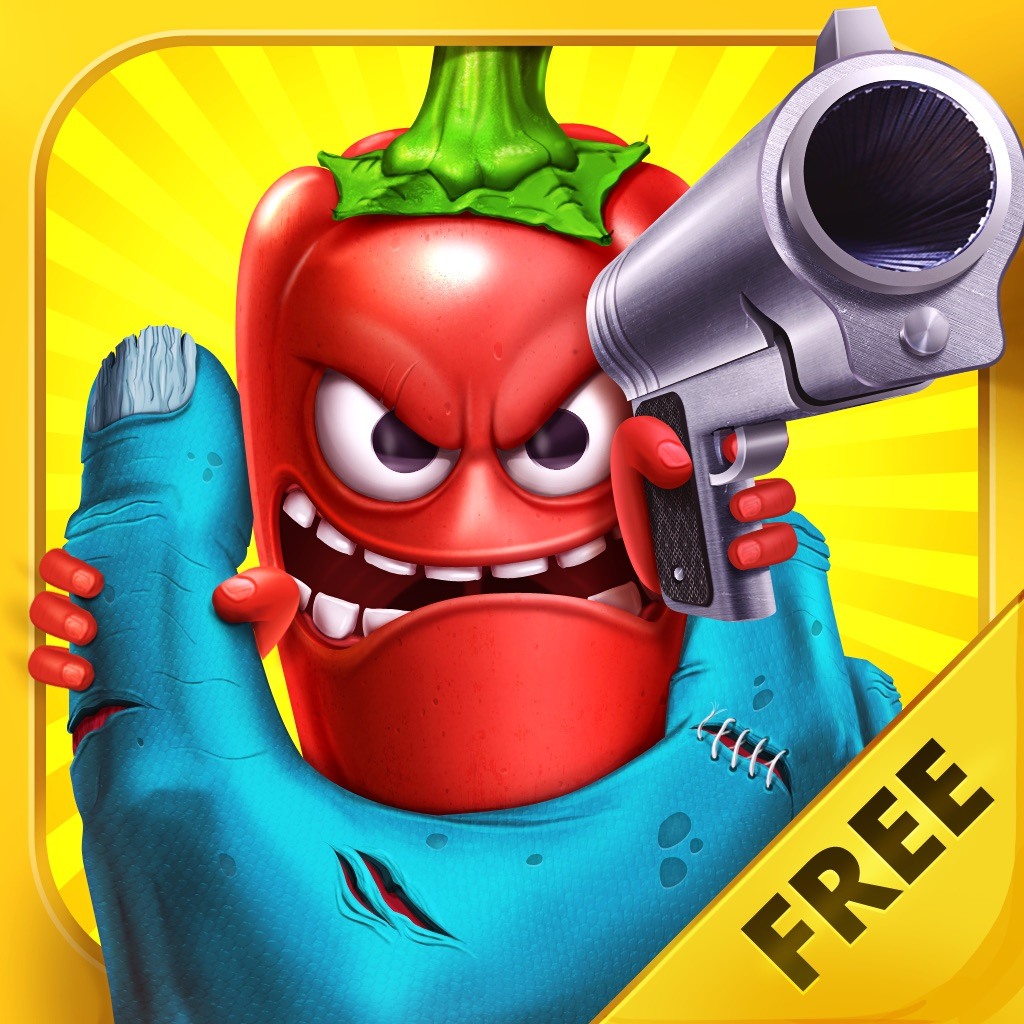 Скачать Бесплатный Игровой Автомат Фрукты Против Овощей