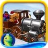 Loco Train: Christmas Edition HD