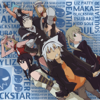 Wallpapers Soul Eater Edition