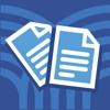 LANIT Booklet online booklet printing