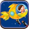 Space Station Bomber Effect Free Game
