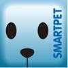 smartpet