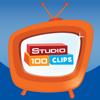 Studio 100 Clips