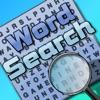 WordSearch Lite