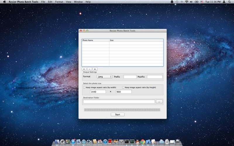 800x500bb 2018年1月13日Macアプリセール RSSフィードリーダー・クライアントアプリ「ReadKit」が値下げ!
