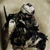Battlefield 3 Server Status (Unofficial)