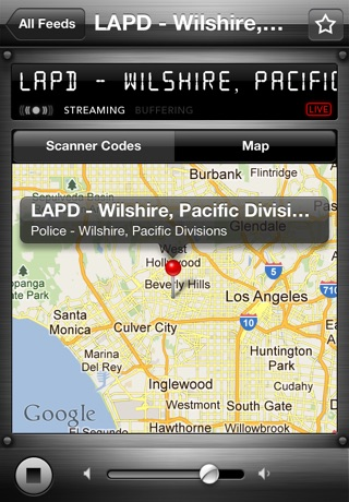 download Emergency Radio Free (Police Scanner) apps 3