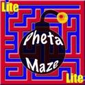 PhetaMazeLite icon