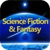 Science Fiction&Fantasy