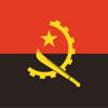 Constituição da República de Angola