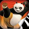 Kung Fu Panda 2 Storybook - iStoryTime, Inc.