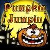 PumpkinJumpin