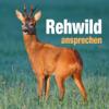 Rehwild ansprechen
