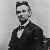 Lincoln Telegrams icon