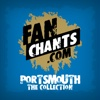 Portsmouth '+' FanChants, Ringtones For Football Songs