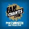 Portsmouth '+' FanChants, Ringtones For Football Songs