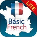 Basic French LITE icon