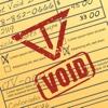 Ticket Void - traffic ticket lawyers