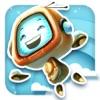 Cordy Sky (AppStore Link)