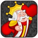 Neon FreeCell Solitaire icon