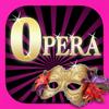 Opera Classic Music Collection Pro HD - Composer Mozart Dvorak Mixer Bateria Beethoven Phantom DJ rapid player