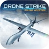 Drone Strike : Zombie Warfare 3D Sim Pro