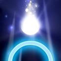 Sound Juggler icon