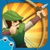 Robin Hood HD - SO