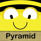 Bee-Bot Pyramid on the App Store