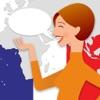 Impara il francese con EasyLang Pro