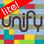 Unify Lite icon