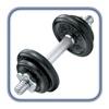 Fitness ?