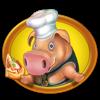 Farm Frenzy 2: Pizza Party! for Mac