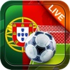 Liga Sagres - Liga Orangina [Portugal]