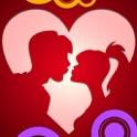 Love!! icon