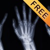 X-Ray Camera - Silent Free