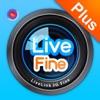 Live Link 3G  Fine Plus