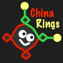 China Rings icon