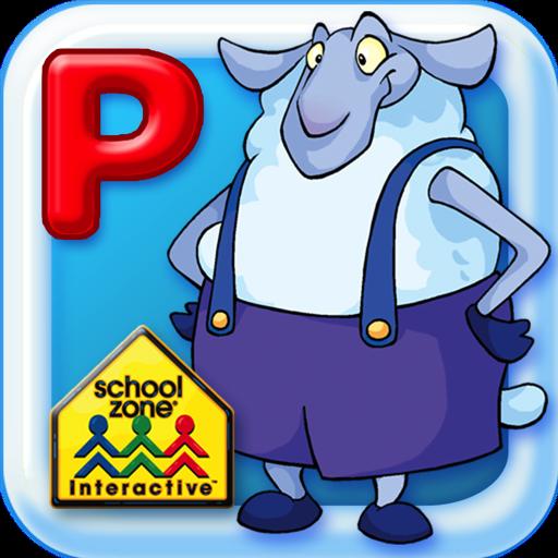 Preschool Pencil-Pal