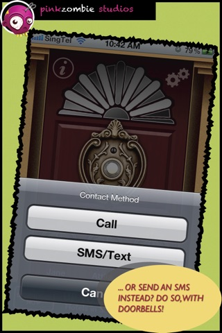 Door Bells screenshot 2