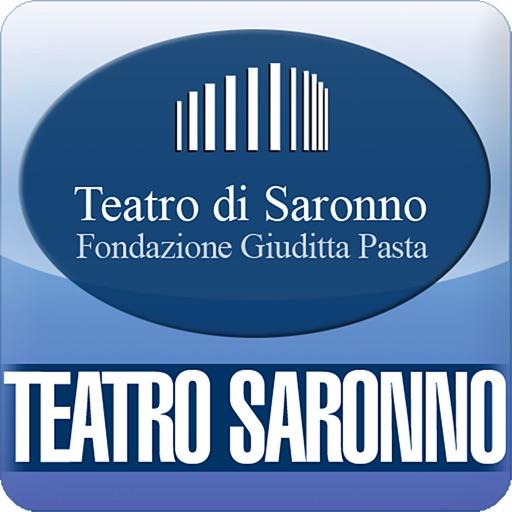 Webtic Teatro Giuditta Pasta di Saronno  Prenotazioni