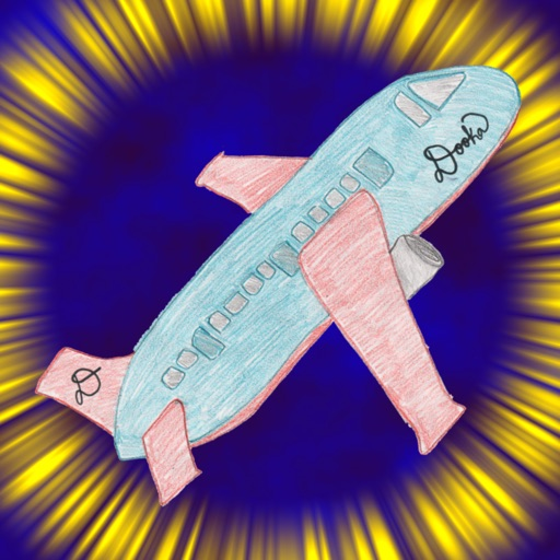 Toddler Planes