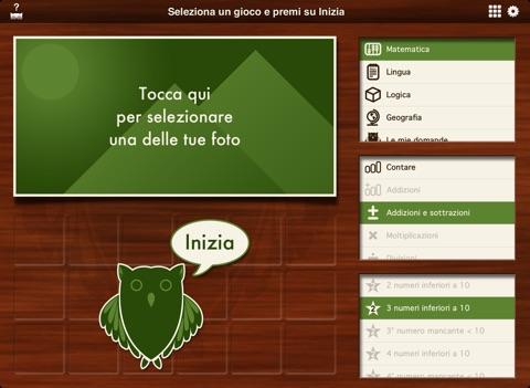 Didakto Classic Lite screenshot 1