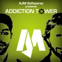 Addiction Tower icon