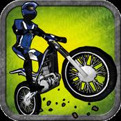 Trial Xtreme 1 Free icon