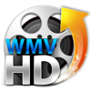 WMV Converter Ultimate