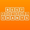 Football Clubs Chants and Quiz Free