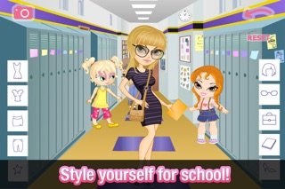 Welcome to Girl Games! Play the best Games for Girls